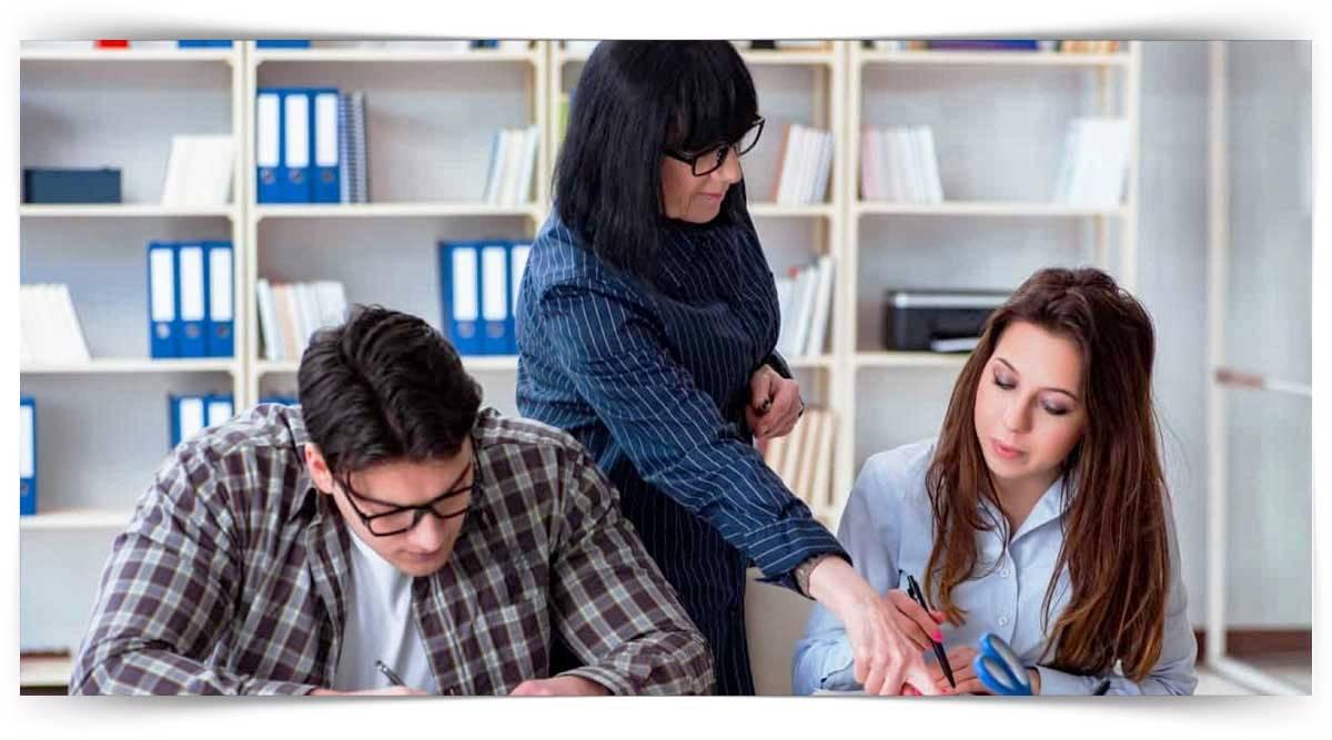 Kalite Yönetim Sistemi Eğitimi Kursu MEB Onaylı