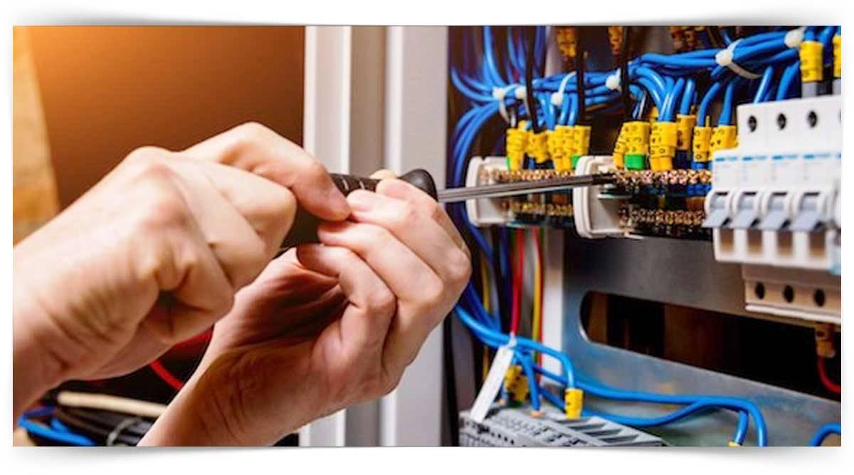 Kapalı Devre Kamera Sistemleri Bakım Onarımcısı Kursu MEB Onaylı