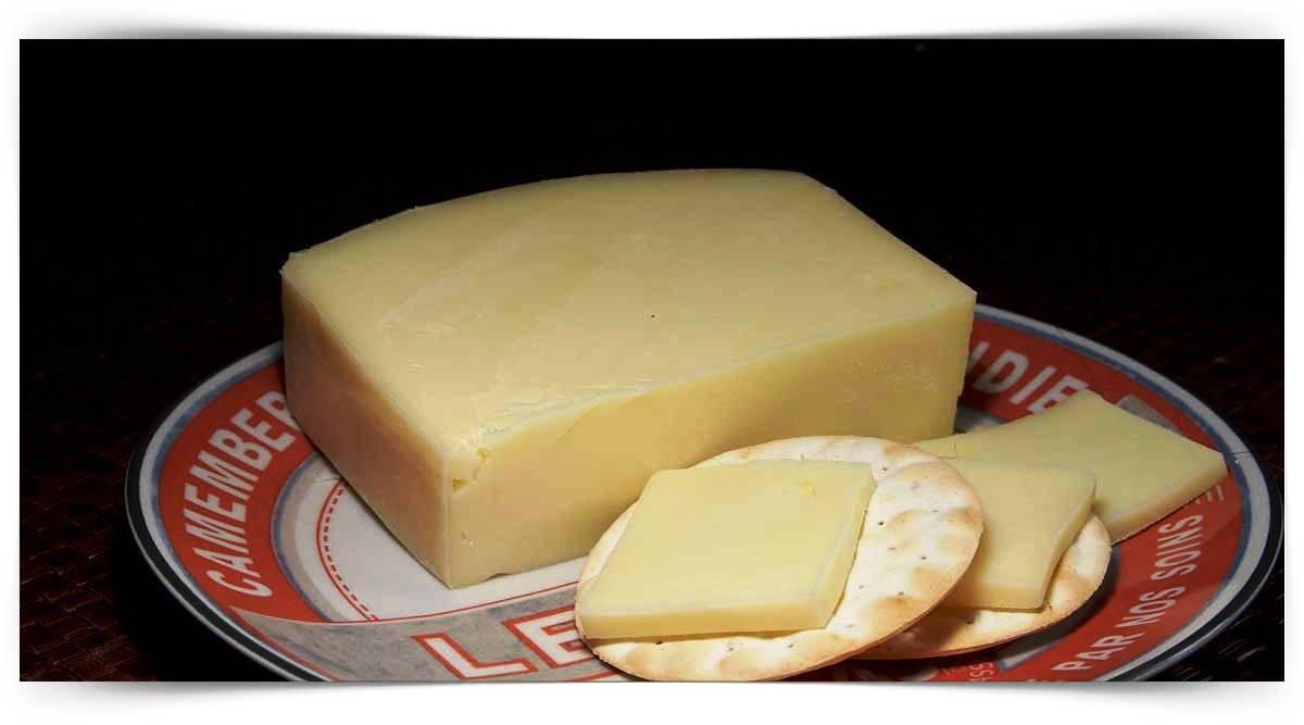 Kaşar Peyniri Üretimi Kursu MEB Onaylı