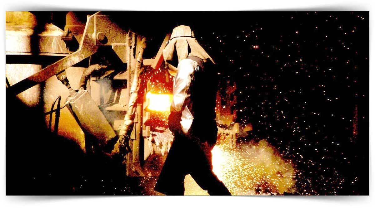 Katı Ve Sıvı Yakıtlı Kalorifer Ateşçisi Kursu MEB Onaylı