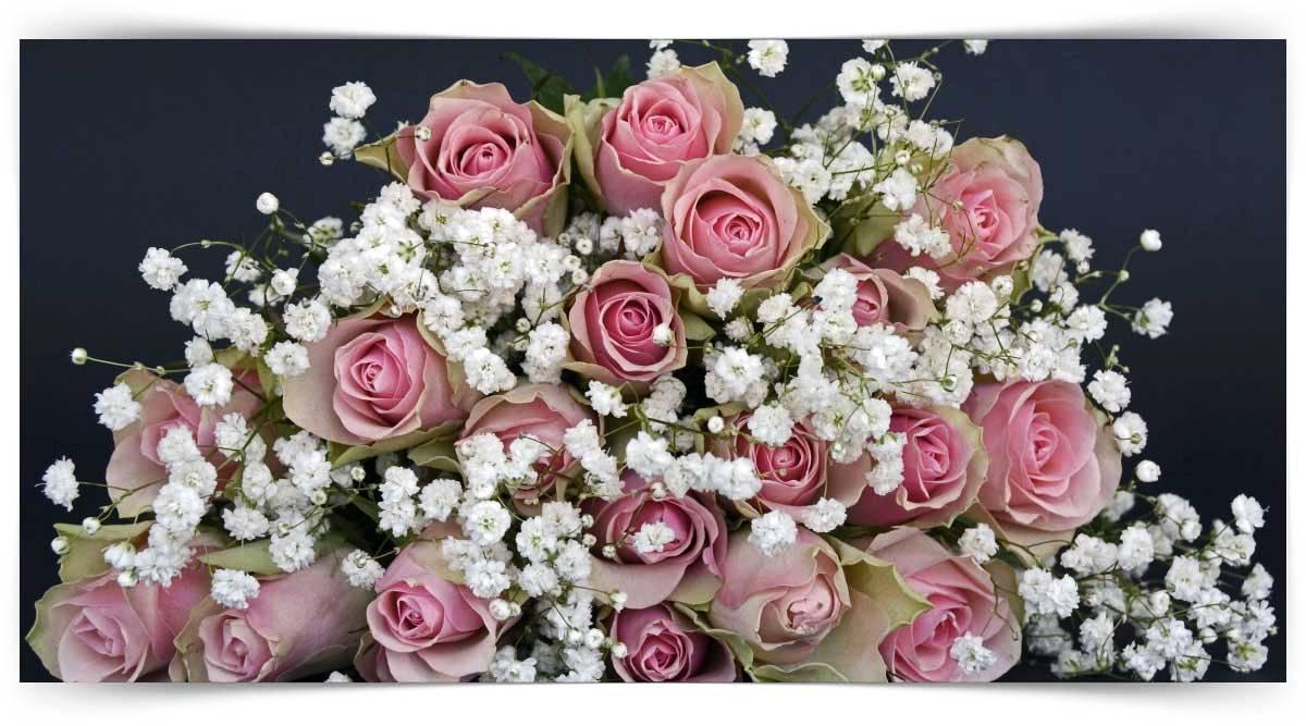 Kesme Çiçek Yetiştiricisi Kursu MEB Onaylı