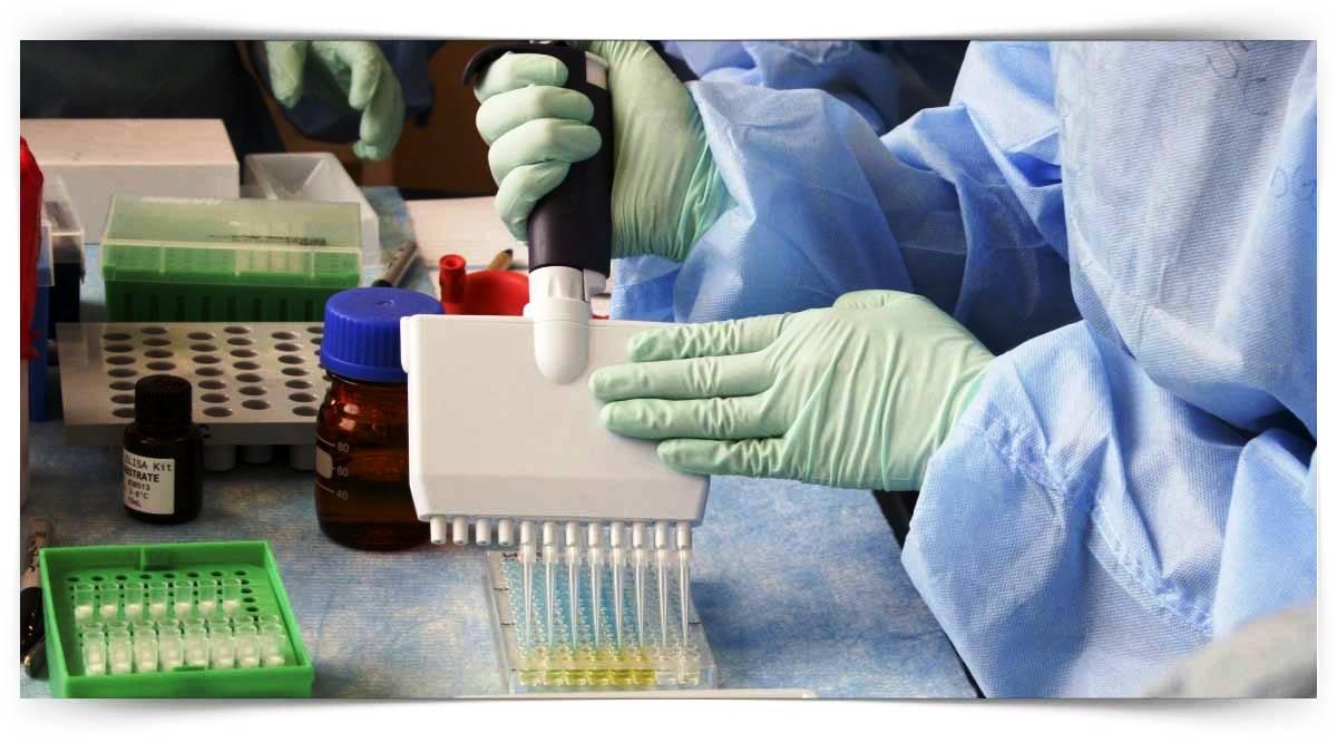 Kimya Proses Operatör Yardımcısı Kursu MEB Onaylı