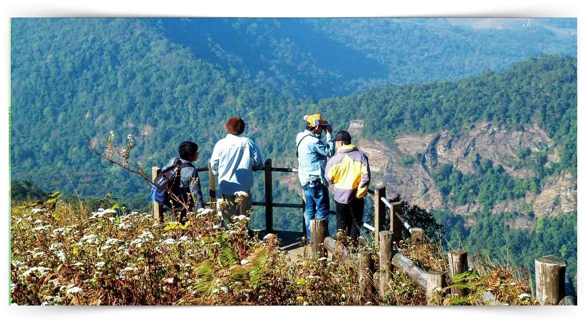 Kırsal Turizm Etkinlikleri Kursu MEB Onaylı