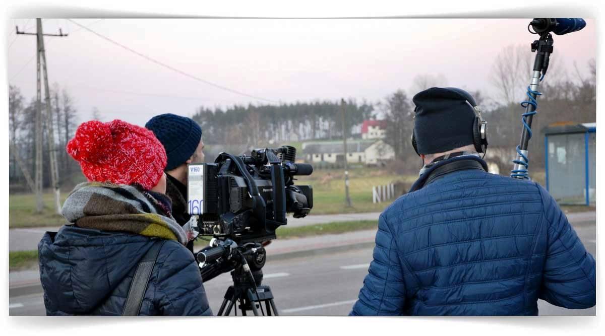 Kısa Film Yapımı Kursu MEB Onaylı