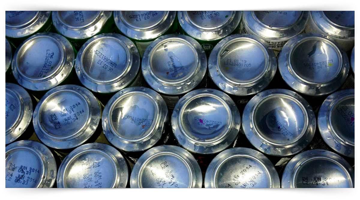 Konserve Üretim Elemanı Kursu MEB Onaylı