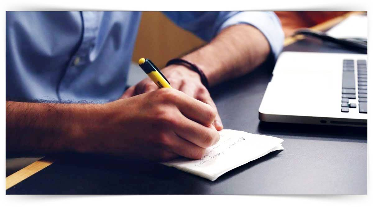 Kooperatif Büro Elemanı Kursu MEB Onaylı
