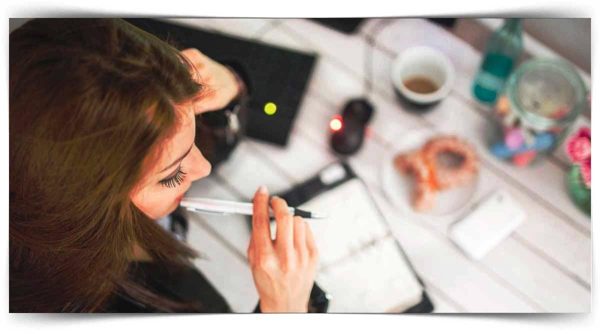 Kpss'ye Hazırlık (Genel Yetenek-Genel Kültür Lisans) Kursu MEB Onaylı
