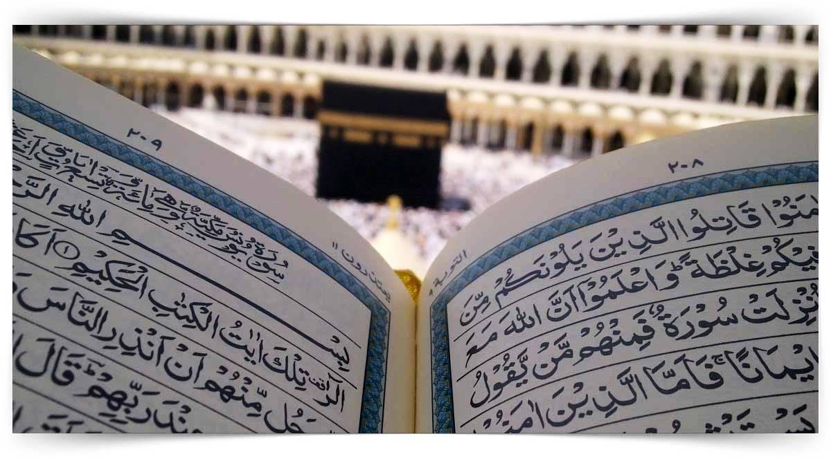 Kur'an-I Doğru Anlama Ve Tanıma Kursu MEB Onaylı