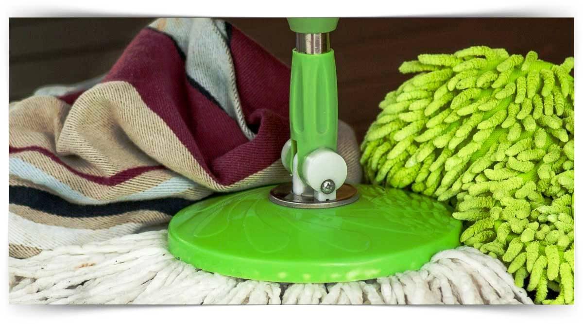 Kurum Ve Ev Temizleme Hizmetleri Elemanı Kursu MEB Onaylı
