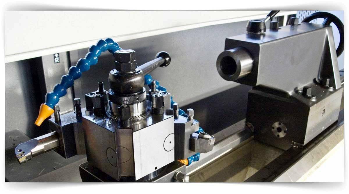 Makine Mekanik Bakımcılığı Kursu MEB Onaylı