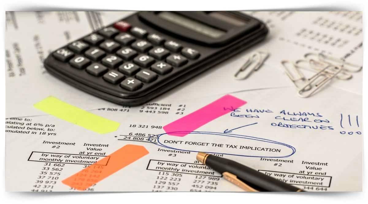 Maliyet Hesaplama Teknikleri Kursu MEB Onaylı