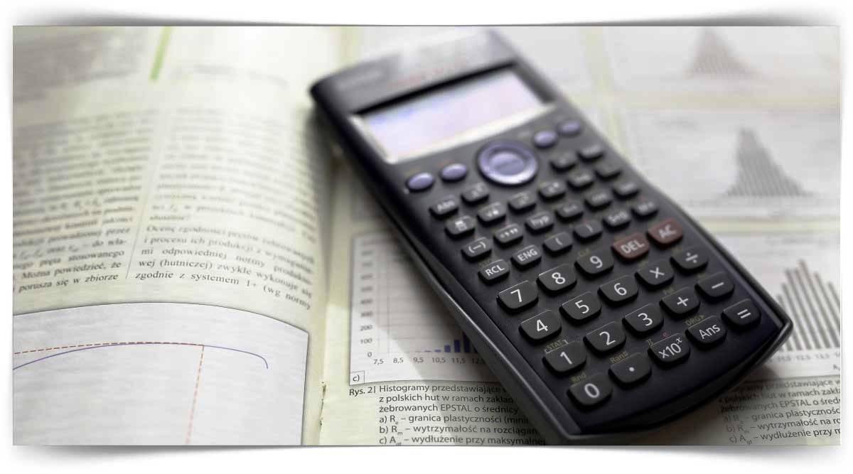 Matematiksel Yetkinlik Ve Fen Ve Teknolojideki Temel Yetkinlikler Kursu MEB Onaylı