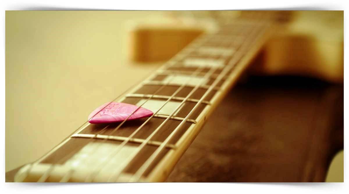 Mızraplı Sanat Müziği Enstrümanları Yapımcısı Kursu MEB Onaylı