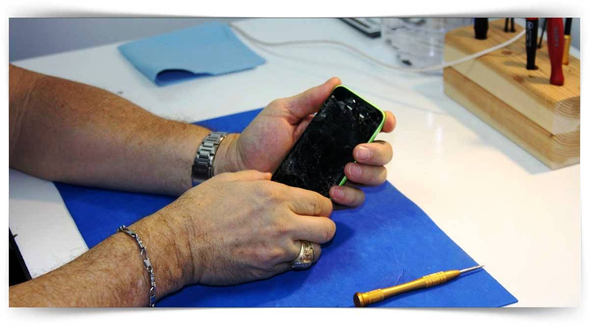 Mobil İletişim Cihazları Bakım Onarımcısı Kursu MEB Onaylı