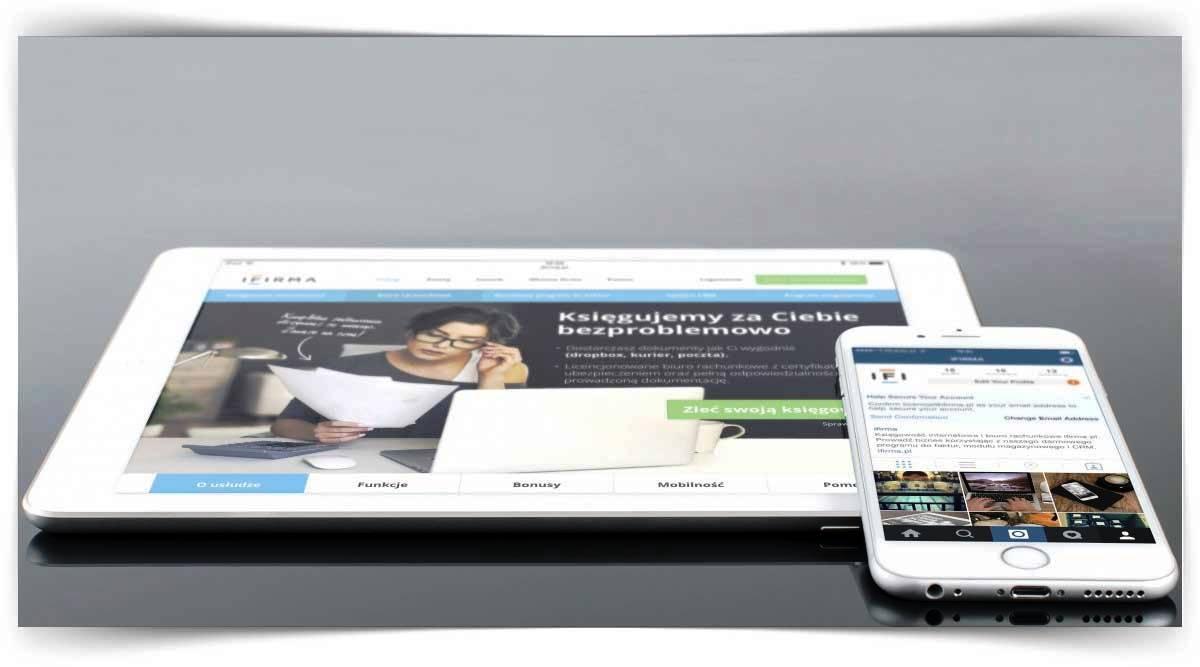 Mobıle Tabanlı Web Tasarım Geliştirme Ve Uyum Eğitimi Kursu MEB Onaylı