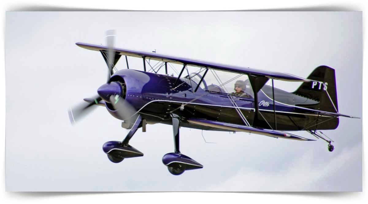 Model Uçak (Flamingo F1h) Yapımı Kursu MEB Onaylı