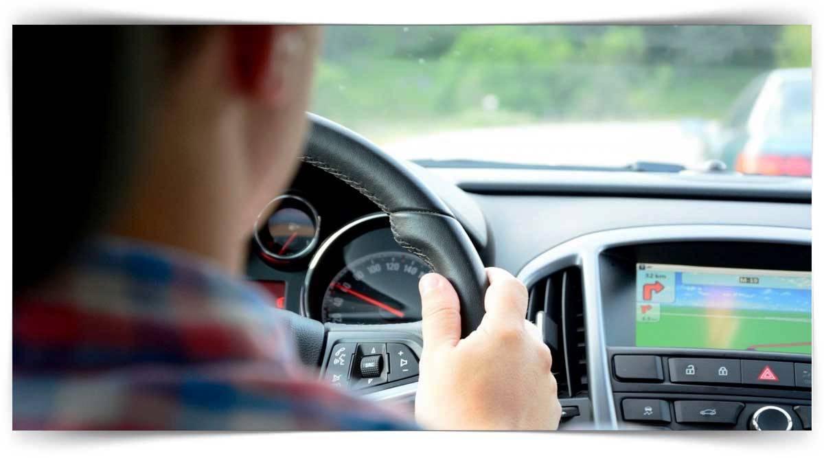 Motorlu Taşıt Sürücüleri Trafik Ve Çevre Öğreticiliği Kursu MEB Onaylı