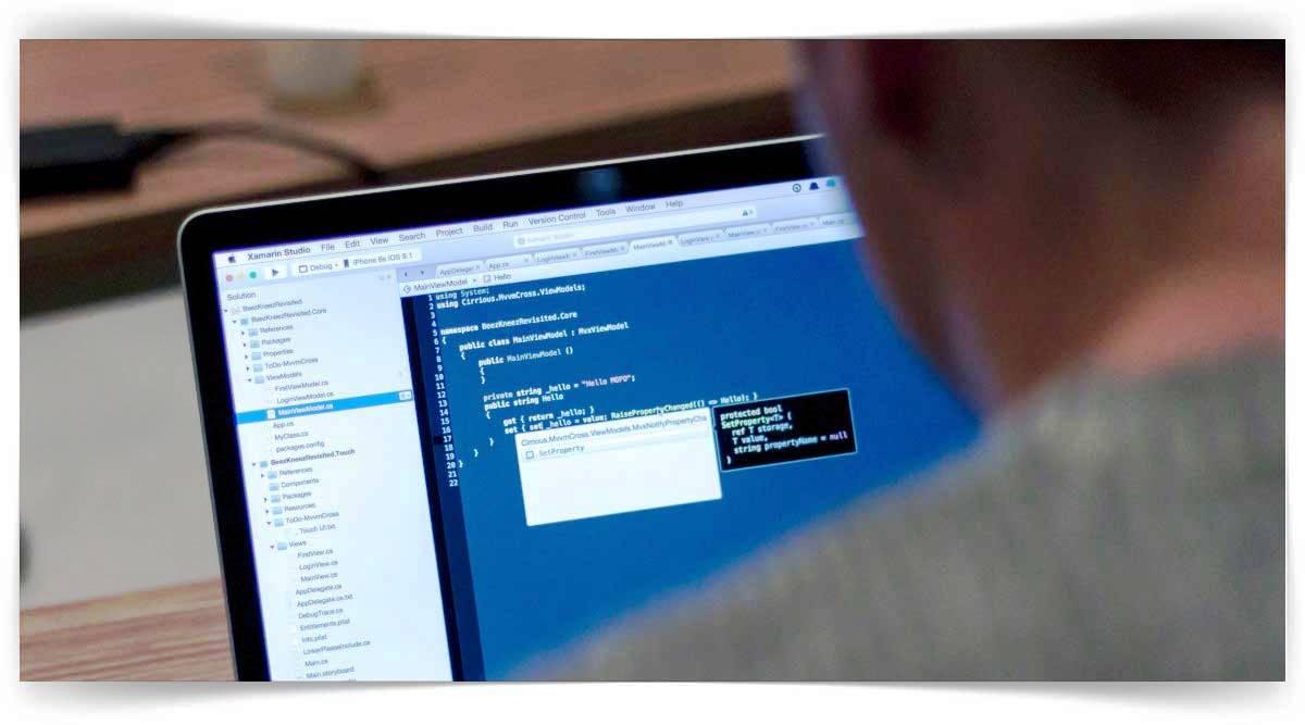 Muhasebede Sql Tabanlı Program Kullanma – Eta Sql Geliştirme Ve Uyum Kursu MEB Onaylı
