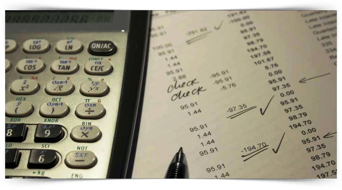 Muhasebede Ticari İşlemlerin Kaydı Ve Düzenlemesi Geliştirme Ve Uyum Kursu MEB Onaylı