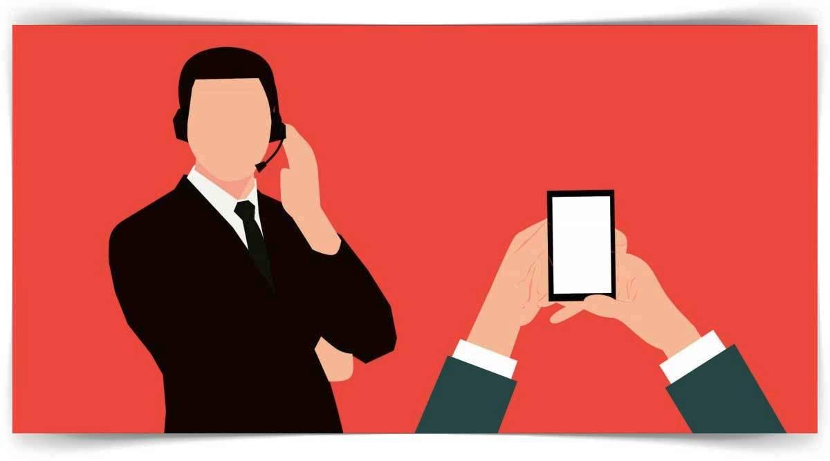 Müşteri Temsilcisi Kursu MEB Onaylı