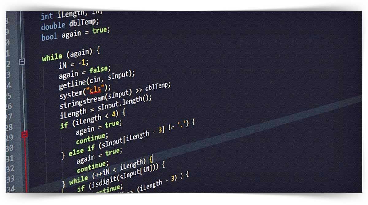 Nesneye Dayalı Programlama-C# Geliştirme Ve Uyum Eğitimi Kursu MEB Onaylı