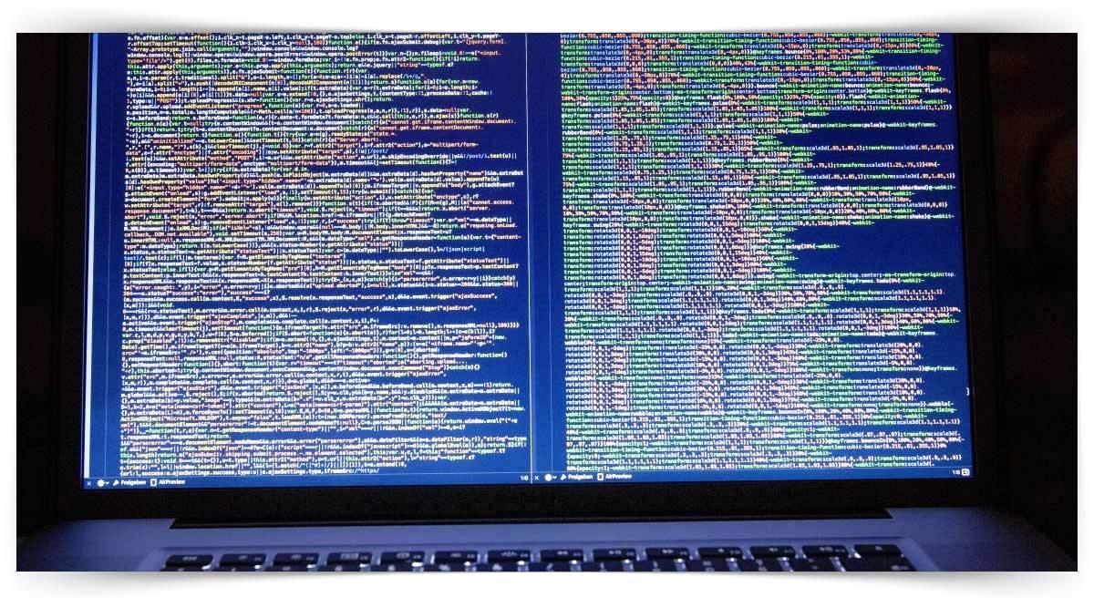 Nesneye Dayalı Programlama - Java Geliştirme Ve Uyum Eğitimi Kursu MEB Onaylı