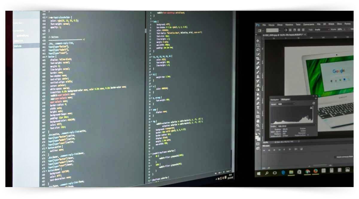 Nesneye Dayalı Programlama - Python Geliştirme Ve Uyum Eğitimi Kursu MEB Onaylı