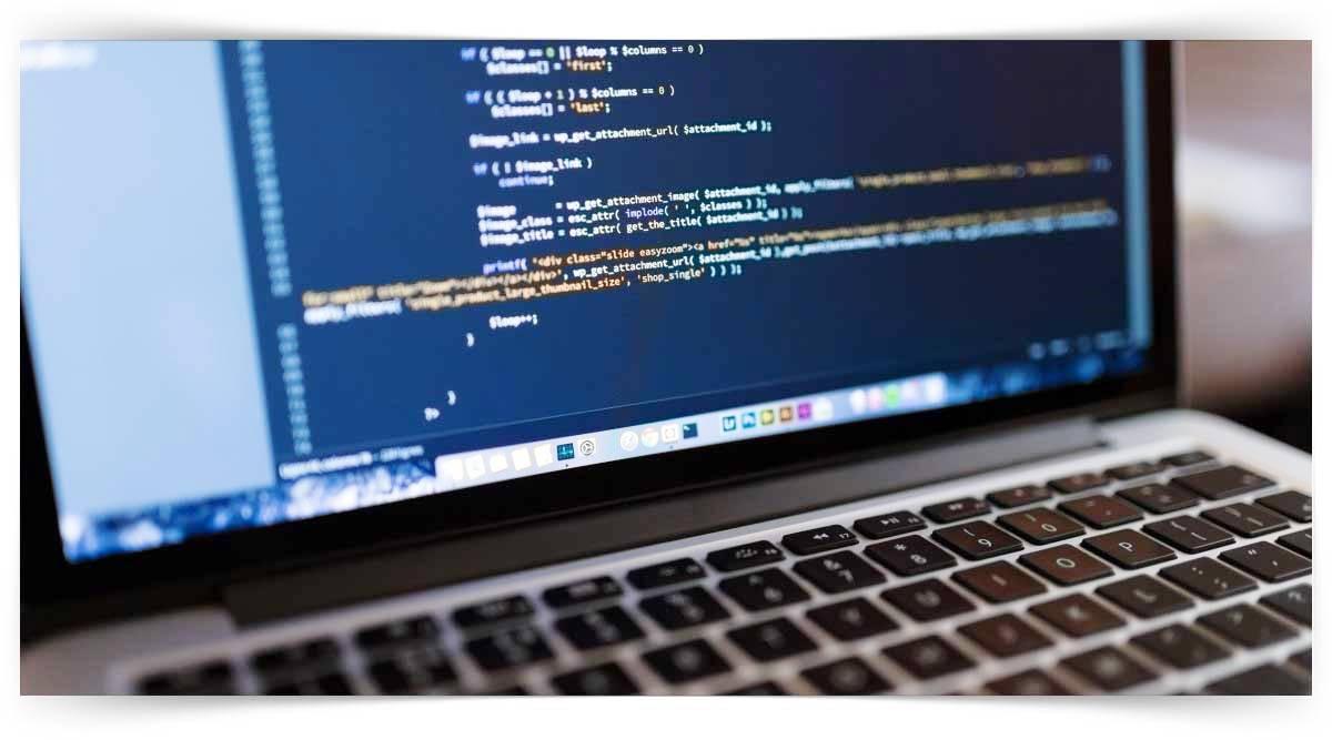 Nesneye Dayalı Programlama – Vb Geliştirme Ve Uyum Eğitimi Kursu MEB Onaylı