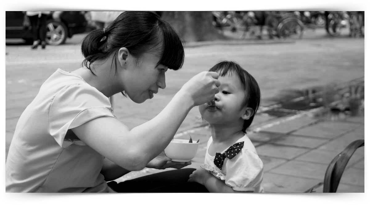 Okul Çağı Çocuğunda Beslenme MEB Onaylı