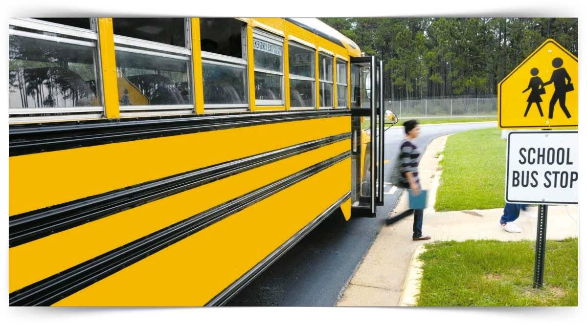 Okul Taşıtları Rehber Personel Eğitimi Kursu MEB Onaylı