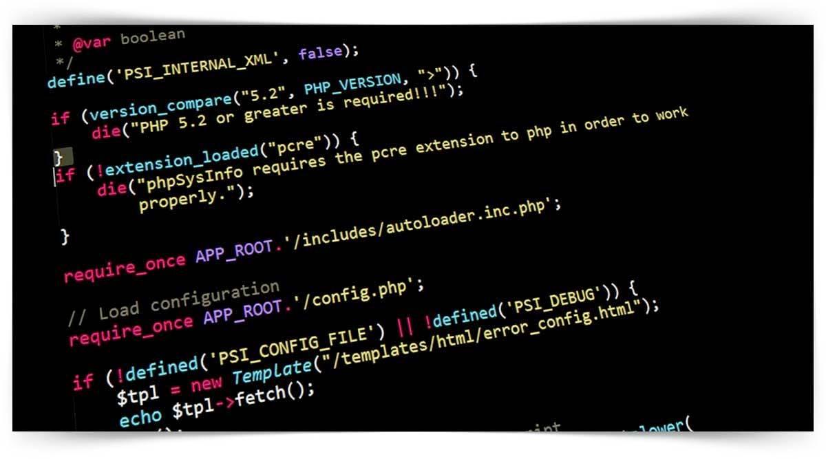 Operatör Panel Programlama Kursu MEB Onaylı