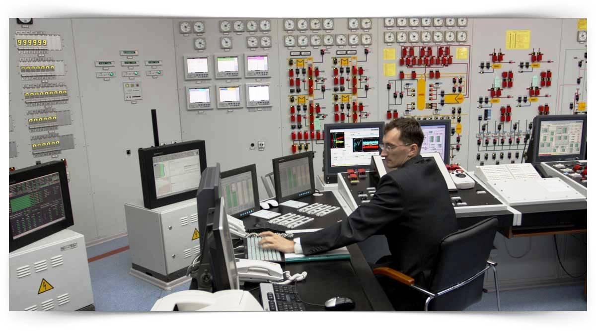 Otomasyon Sistemleri Destek Elemanı Kursu MEB Onaylı