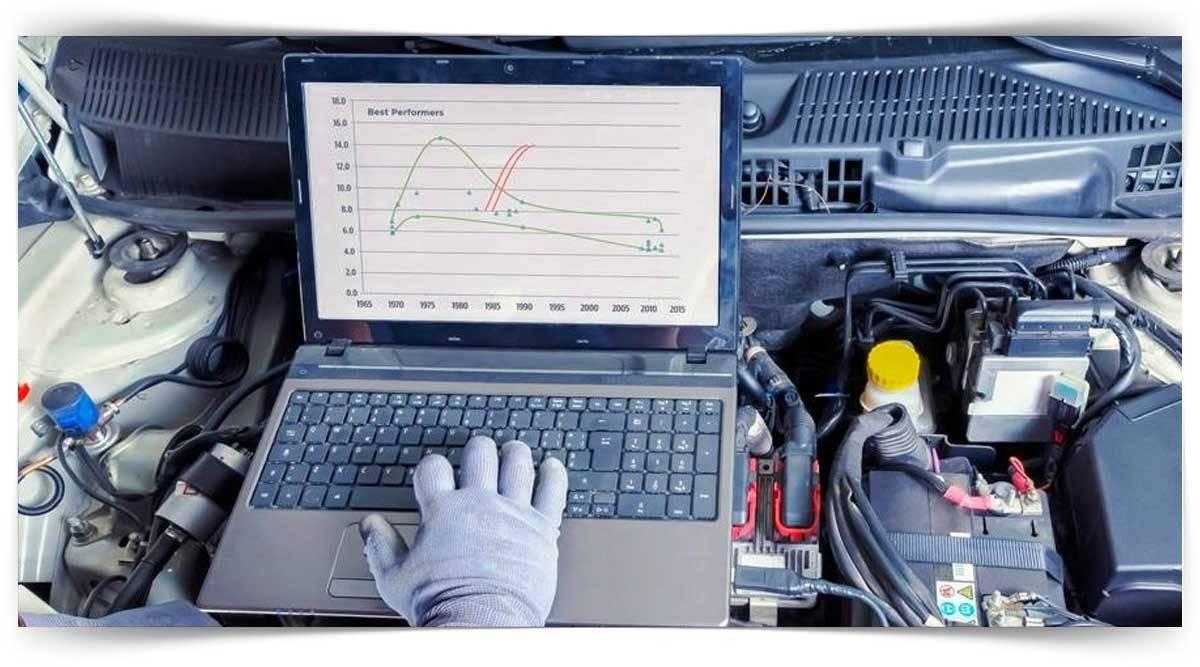 Otomotiv Elektromekanikeri Kursu MEB Onaylı