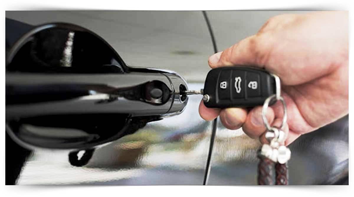 Otomotiv Kilitçisi Kursu MEB Onaylı