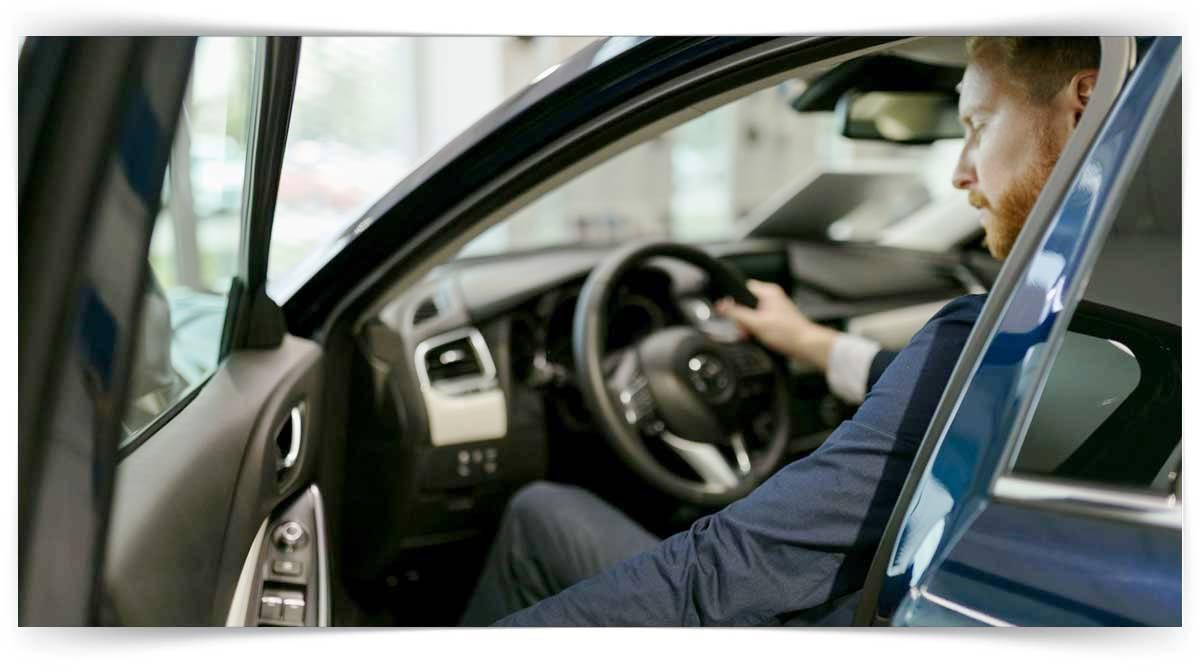 Otomotiv Test Ve Ayarcısı Kursu MEB Onaylı