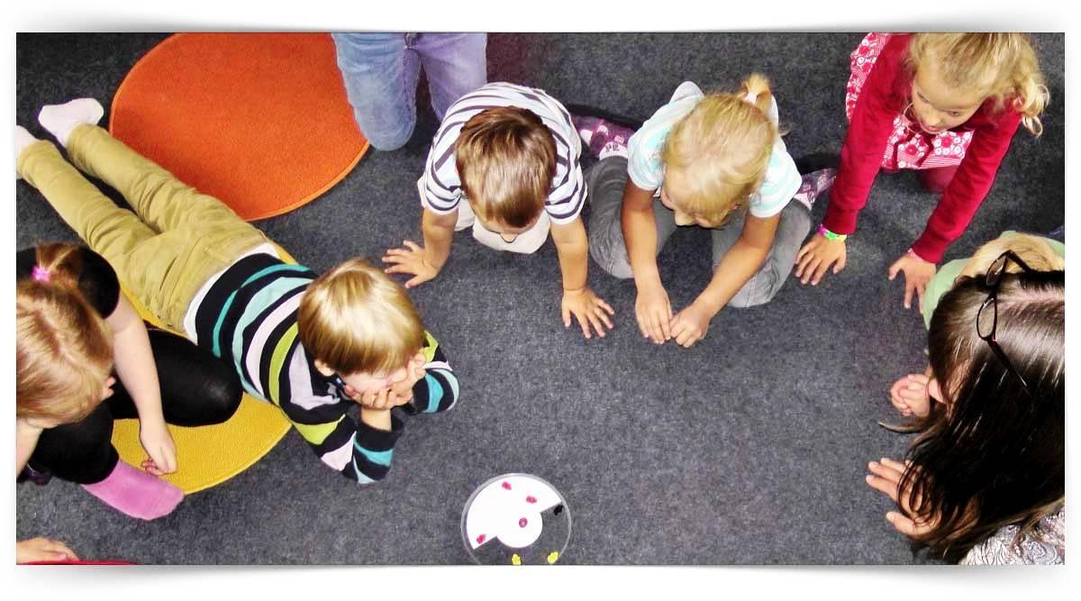 Özel Eğitim Elemanı Kursu MEB Onaylı