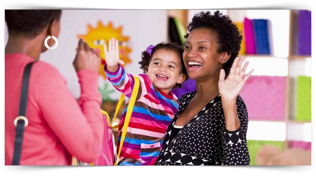 Özel Eğitim Gerektiren Bireyler Aile Destek Kursu MEB Onaylı