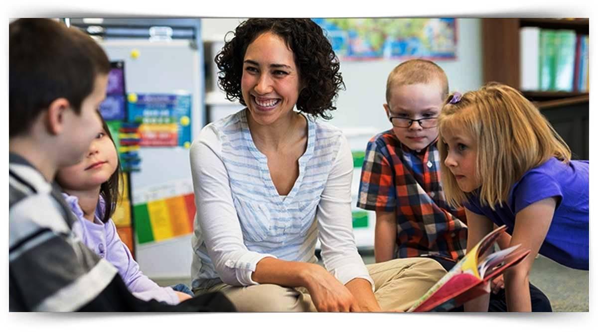 Özel Eğitim Kursu MEB Onaylı
