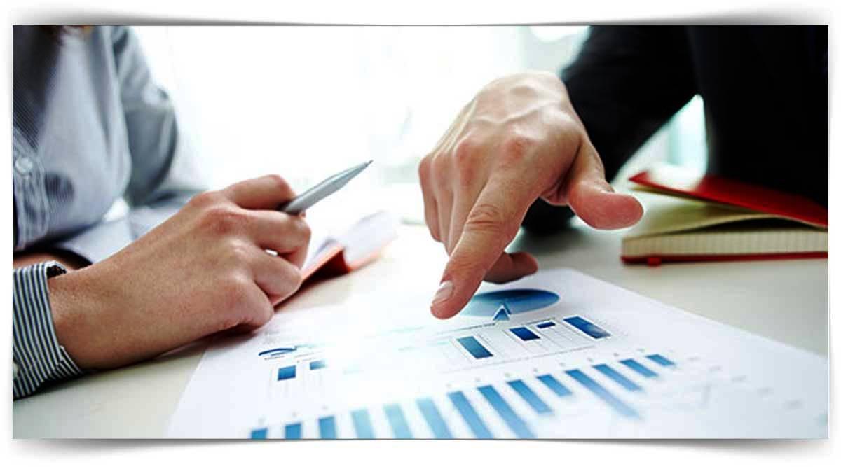 Performans Değerlendirme Geliştirme Ve Uyum Kursu MEB Onaylı