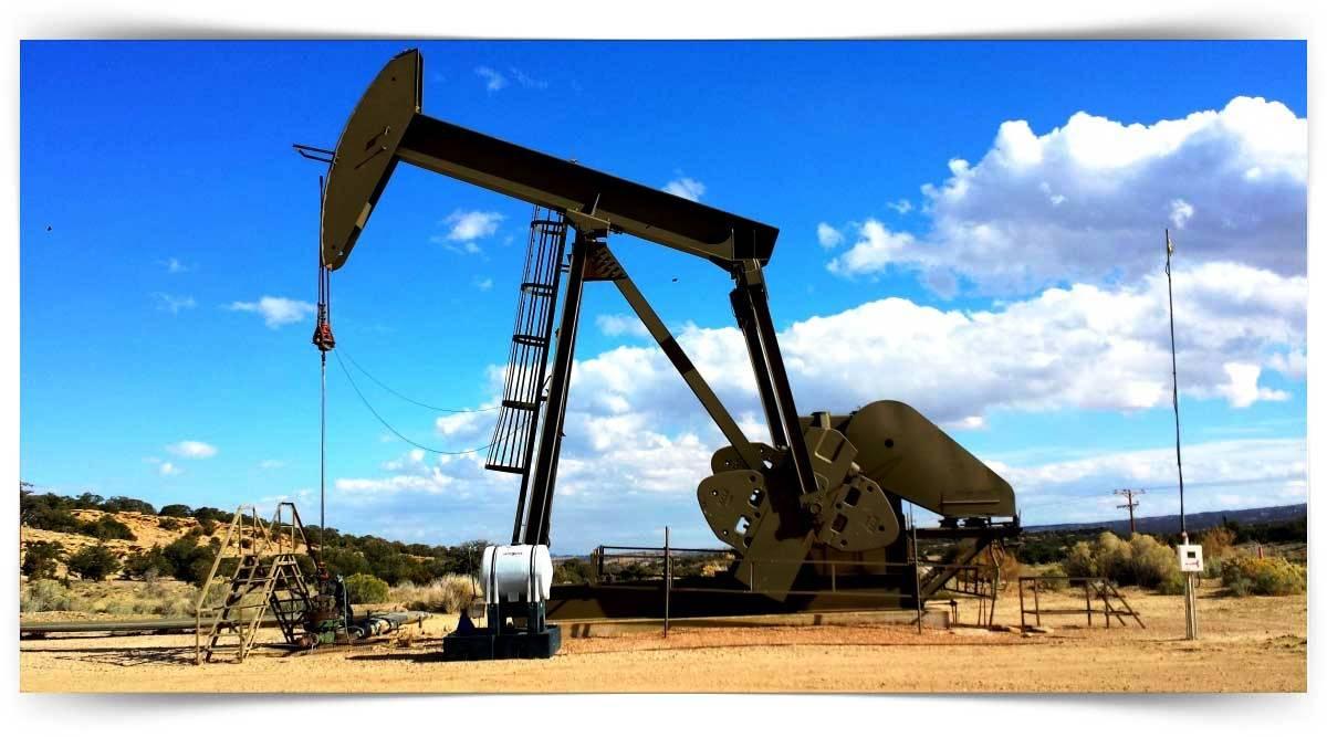 Petrol-Rafineri Elemanı Kursu MEB Onaylı