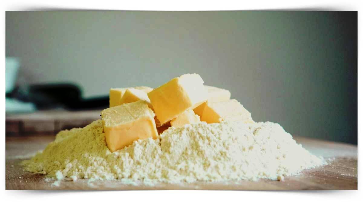 Peynir Üretim Elemanı Kursu MEB Onaylı