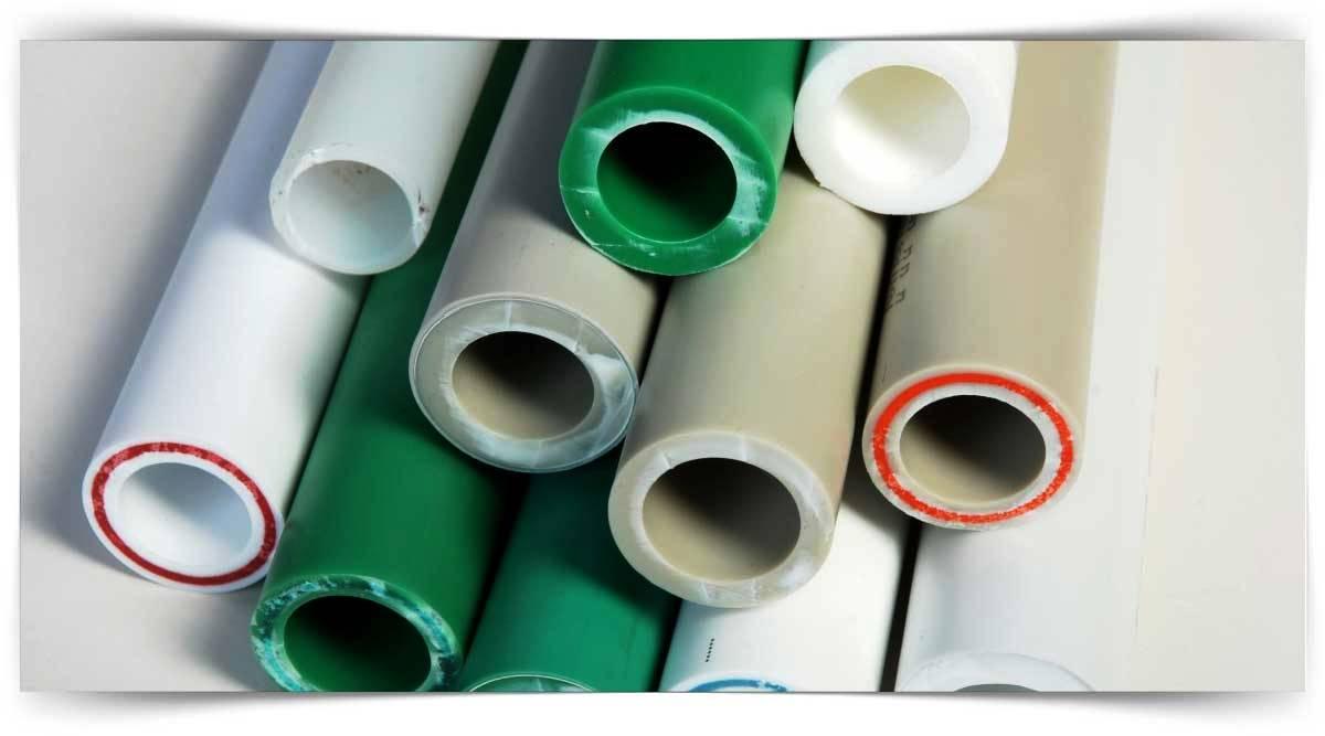 Plastik Boru Tesisatçısı Kursu MEB Onaylı
