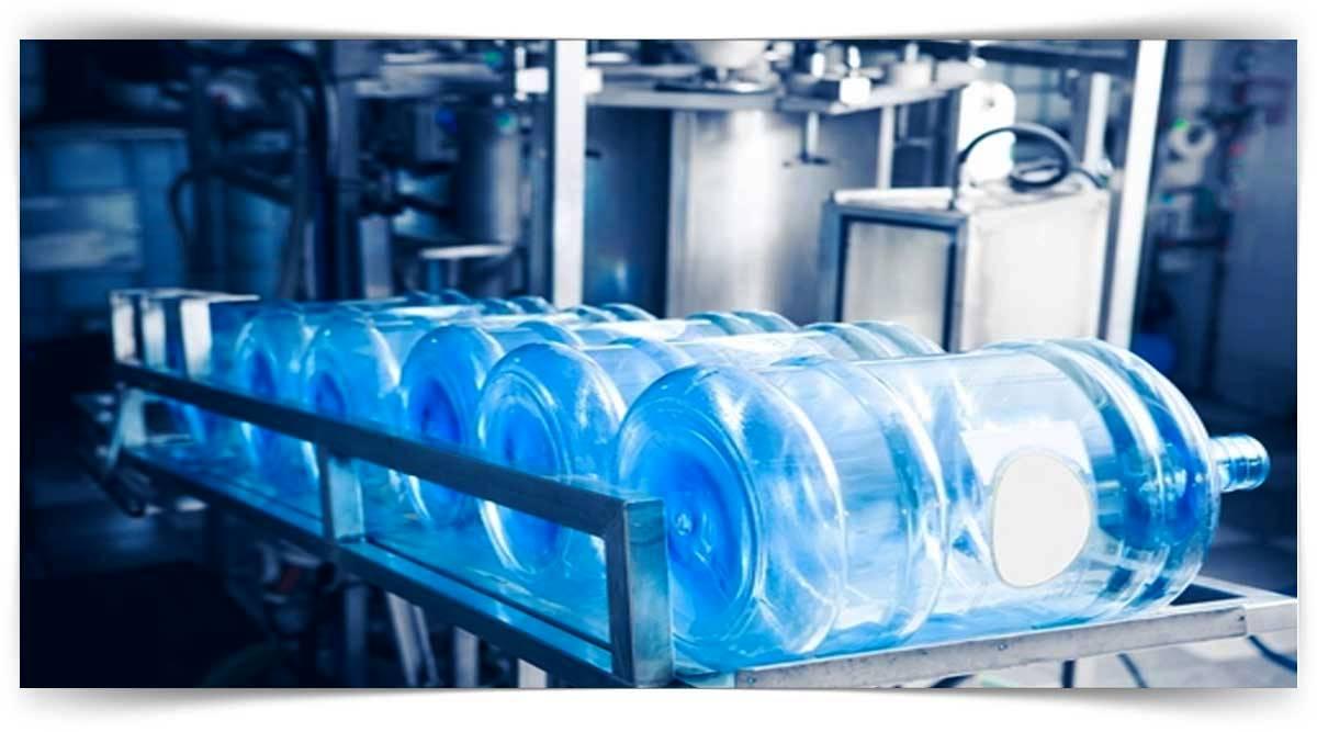 Plastik İşleme Elemanı Kursu MEB Onaylı