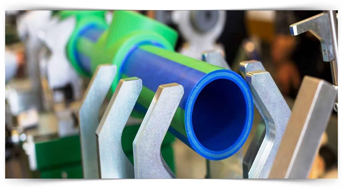 Plastik İşleme (Geosentetikler)Ve Uygulama Kursu MEB Onaylı