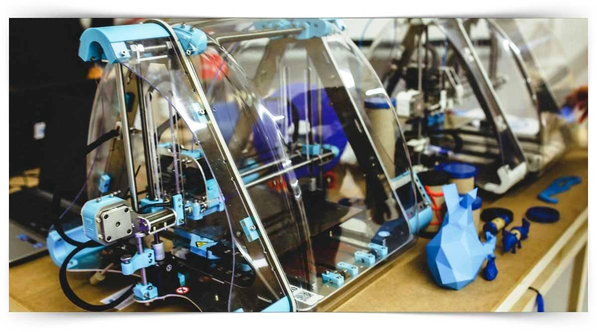 Plastik Modelleme Elemanı Kursu MEB Onaylı