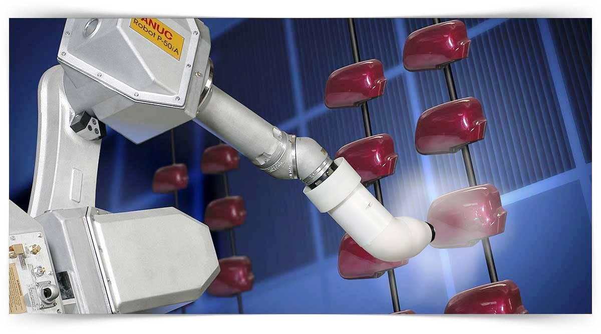 Plastik Yüzey Boyama Geliştirme Ve Uyum Kursu MEB Onaylı