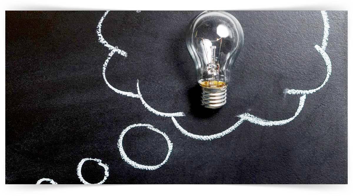 Problem Çözme Teknikleri Geliştirme Ve Uyum Kursu MEB Onaylı