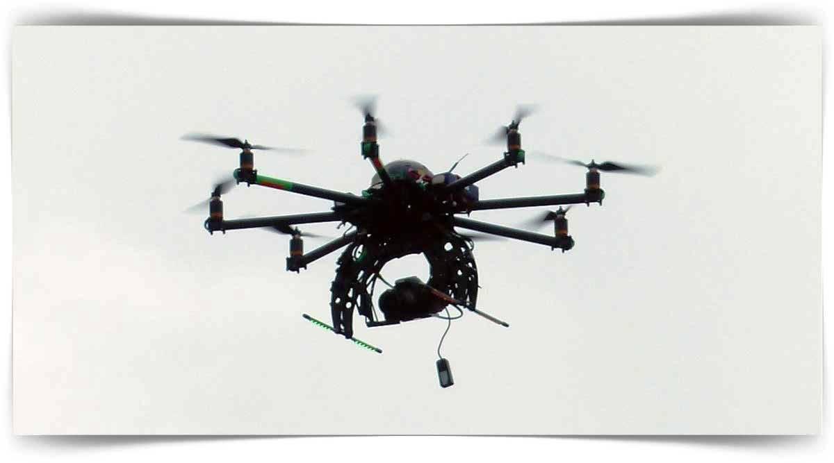 Radyo Kontrollü Uçak Modelciliği Kursu MEB Onaylı