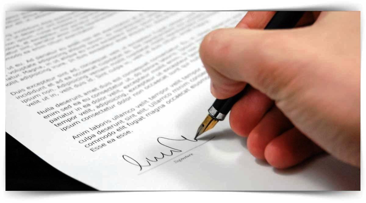 Resmî İşlemlerde Ticari Belgelerin Düzenlenmesi, Geliştirme Ve Uyum Kursu MEB Onaylı
