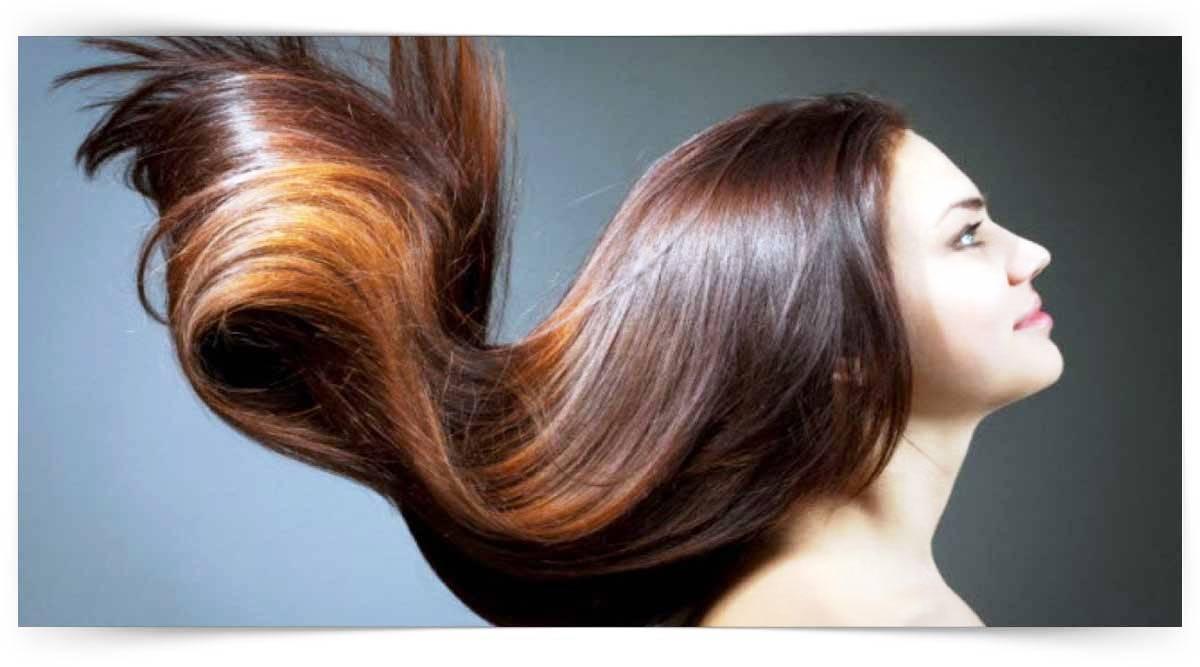Saç Bakımı Ve Yapımı Kursu MEB Onaylı